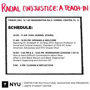 racialinjusticeteachin
